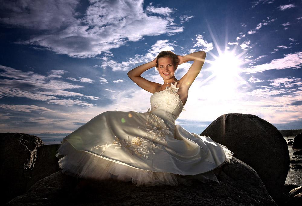 """фото """"Натали"""" метки: портрет, женщина"""