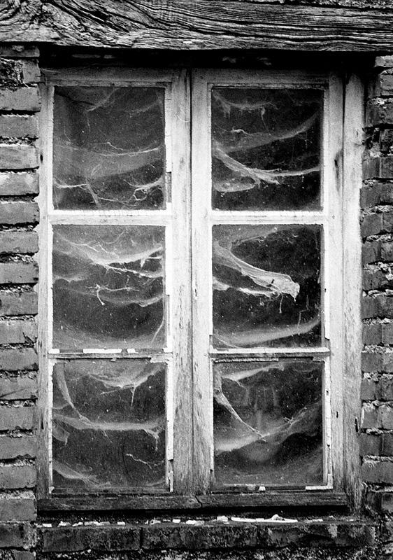 """фото """"oltre"""" метки: портрет, черно-белые,"""