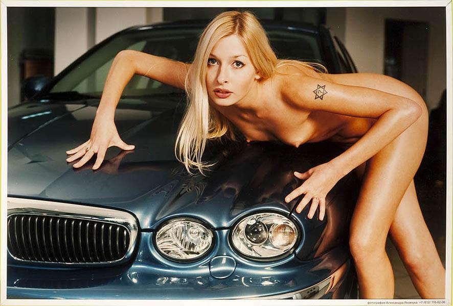 "photo ""Jaguar"" tags: nude,"