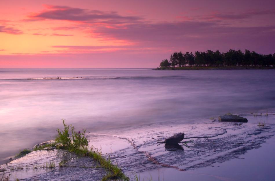 """фото """"Путь к истине"""" метки: пейзаж, путешествия,"""