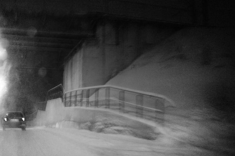 """фото """"-"""" метки: город, черно-белые,"""