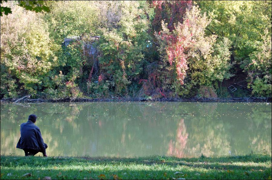 """photo """"***"""" tags: landscape, portrait, autumn"""