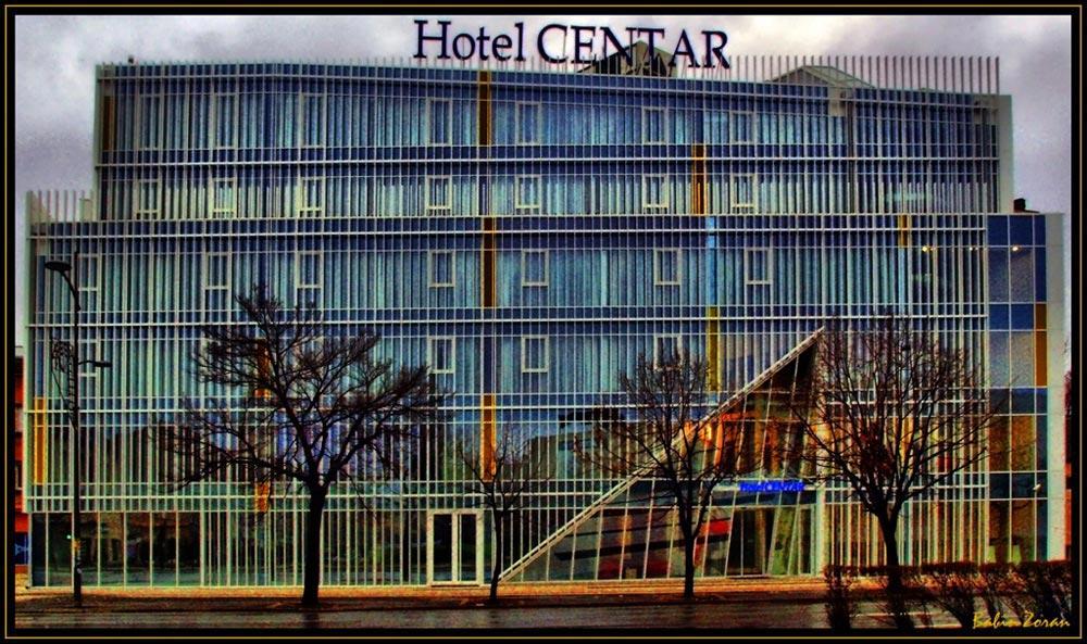 "фото ""Hotel"" метки: архитектура, пейзаж,"