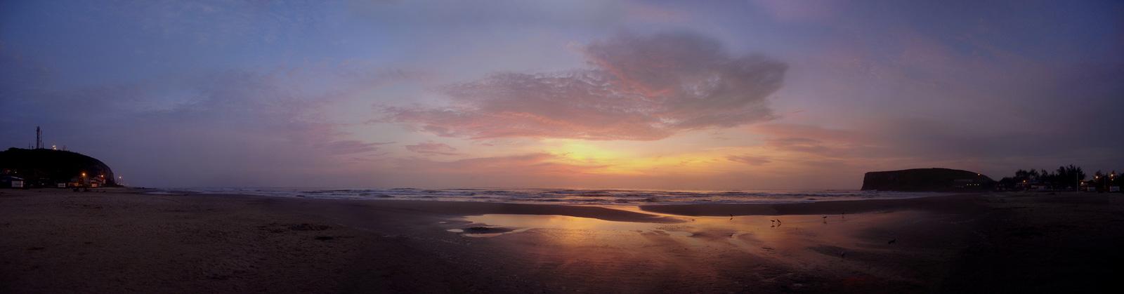 "фото ""Torres"" метки: пейзаж, закат"