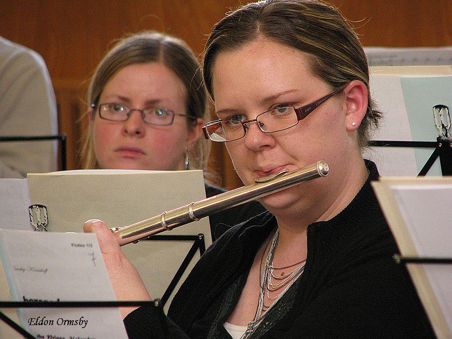 """фото """"The Flute Player."""" метки: путешествия,"""