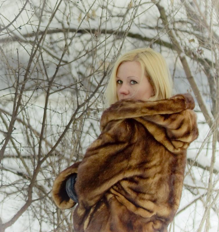"""фото """"взгляд"""" метки: портрет, женщина"""