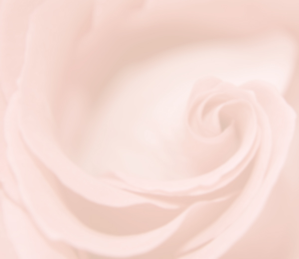 "фото ""Love is..."" метки: природа, цветы"
