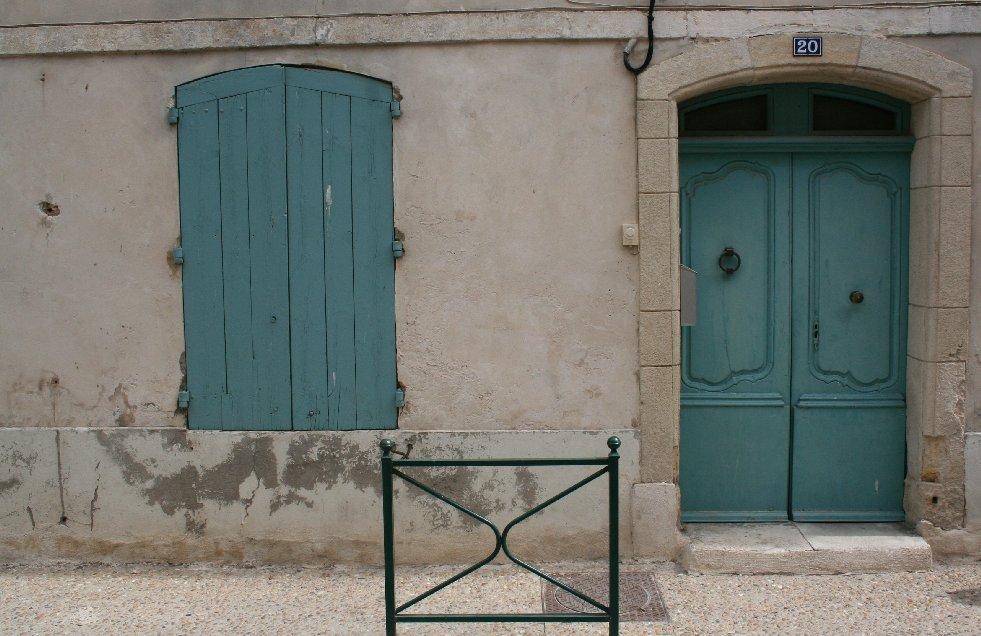 "фото ""on the street, number 20"" метки: архитектура, пейзаж,"