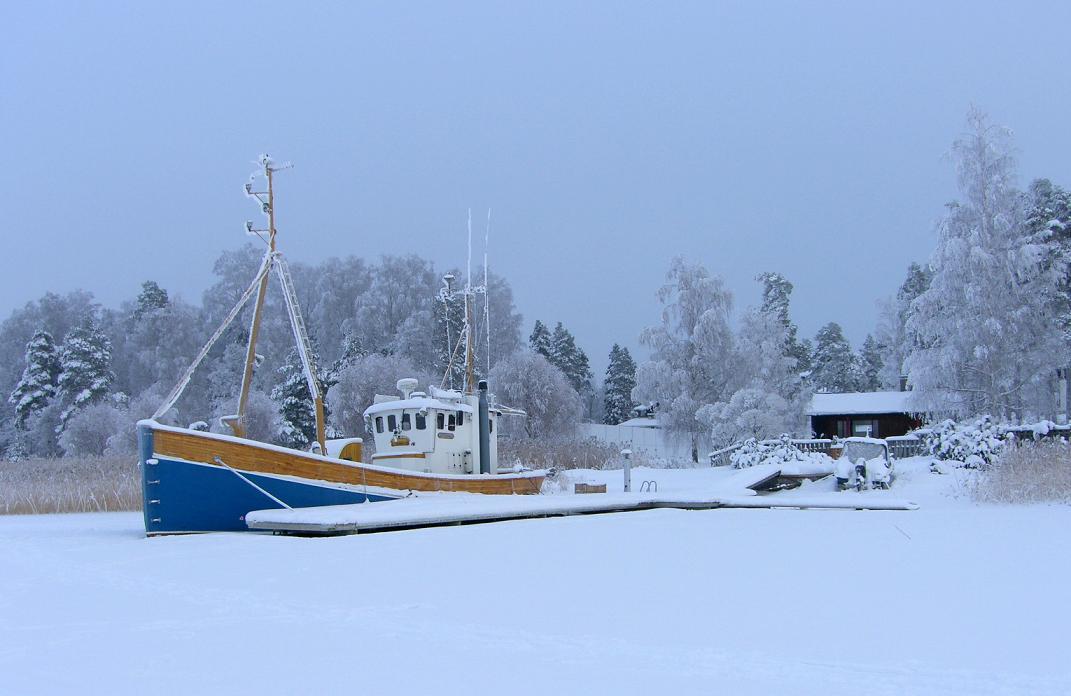 """фото """"до весны"""" метки: пейзаж, зима"""
