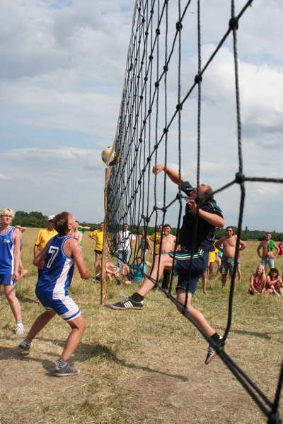 """photo """"volleyball"""" tags: sport,"""