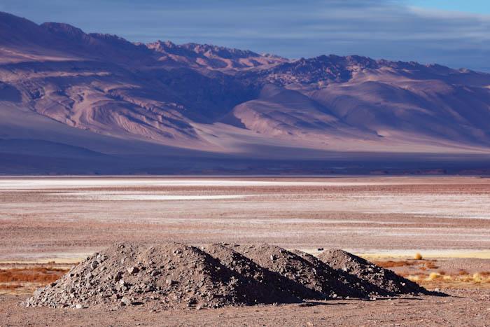 "photo ""Tolar Grande"" tags: landscape, mountains"