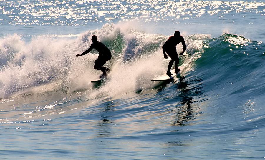 "фото """"Surfing...."""" метки: спорт,"