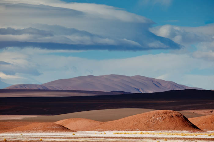 "photo ""Tolar Grande II"" tags: landscape, panoramic, mountains"