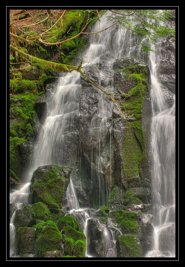 """photo """"***"""" tags: landscape, fragment, water"""