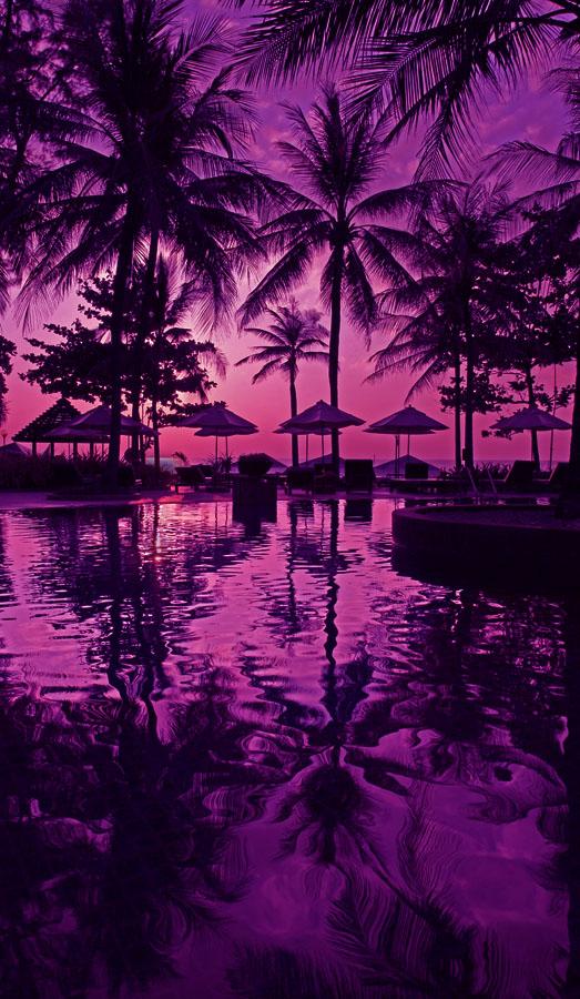 "фото ""Игра природы. Таиланд"" метки: пейзаж,"