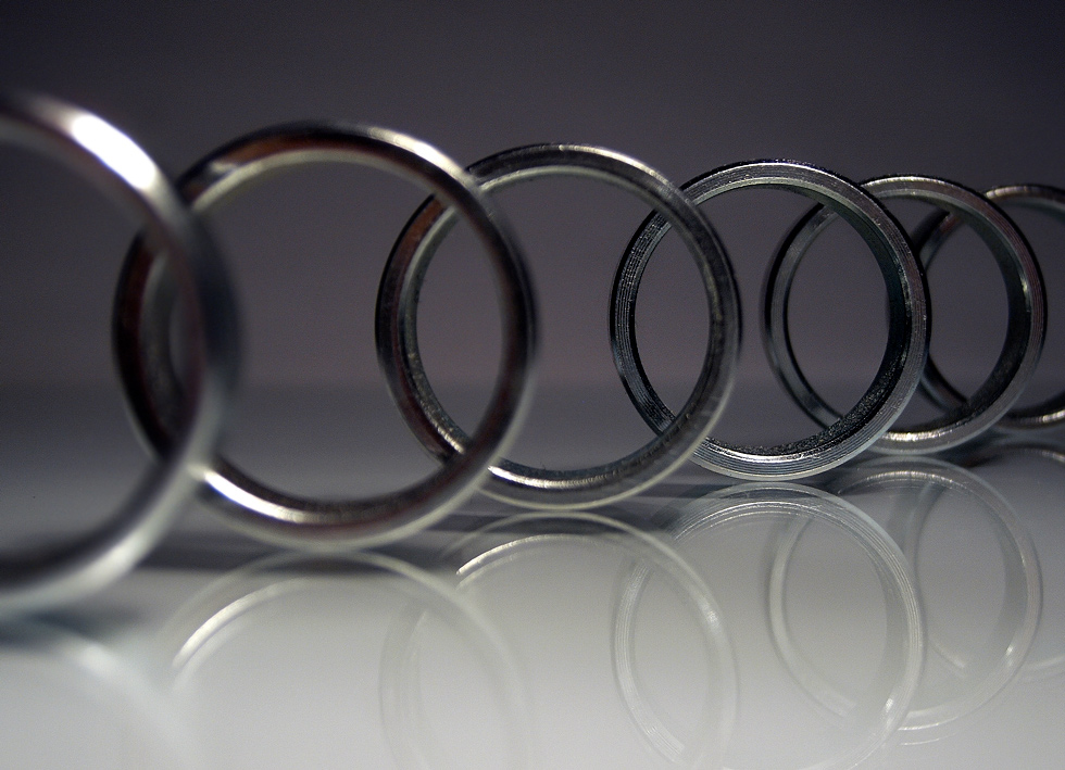 "фото ""lord of the rings"" метки: макро и крупный план, абстракция,"