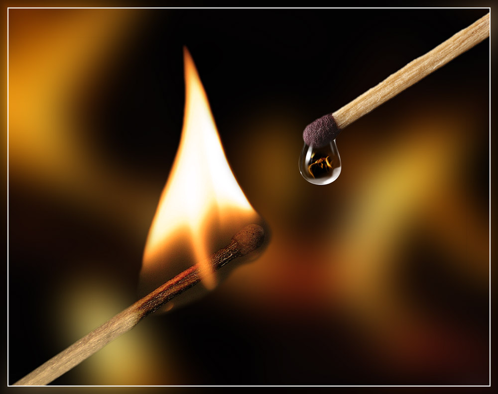 "фото ""Я пламенем своим тебя..."" метки: разное,"
