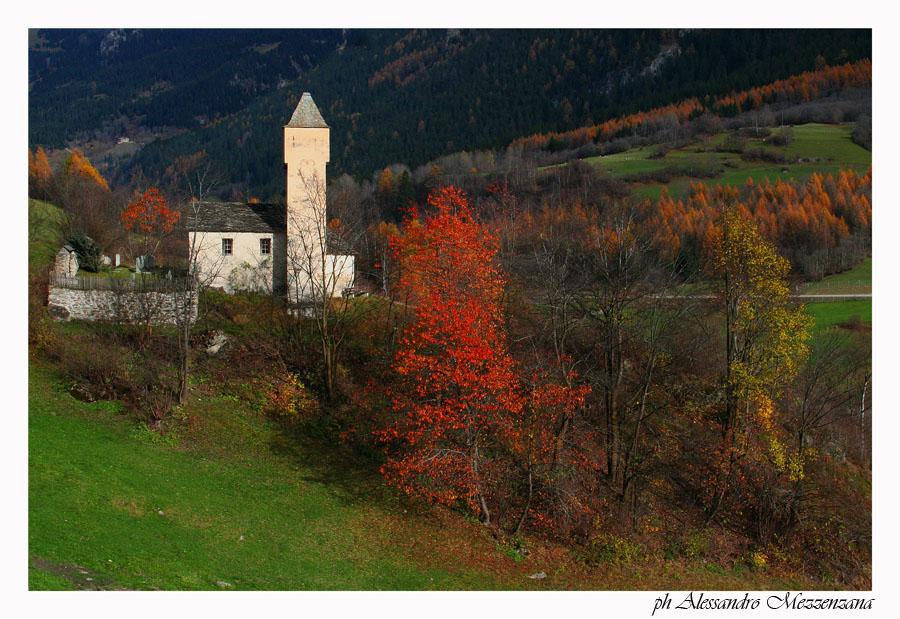 "photo ""Alpi svizzere"" tags: landscape, mountains"