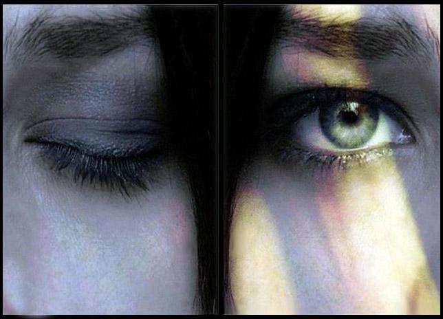 """фото """"Lights and shadows ..."""" метки: макро и крупный план,"""