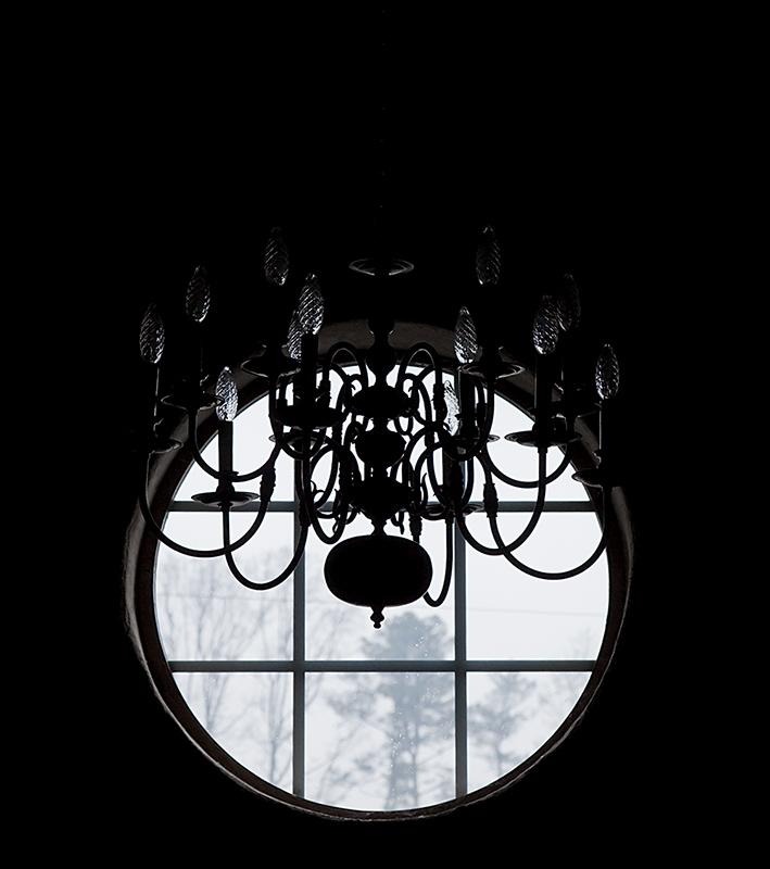 """фото """"Окно"""" метки: натюрморт, разное,"""