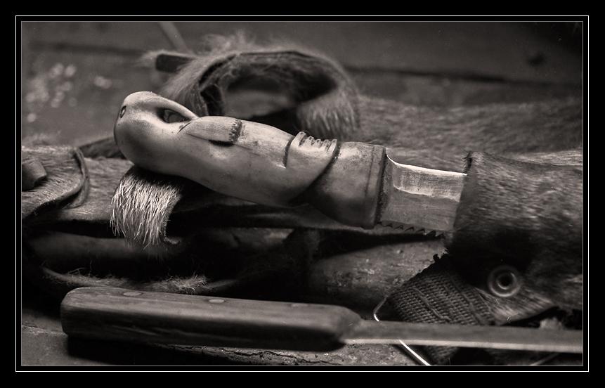 """фото """"Северный натюрморт"""" метки: натюрморт, черно-белые,"""