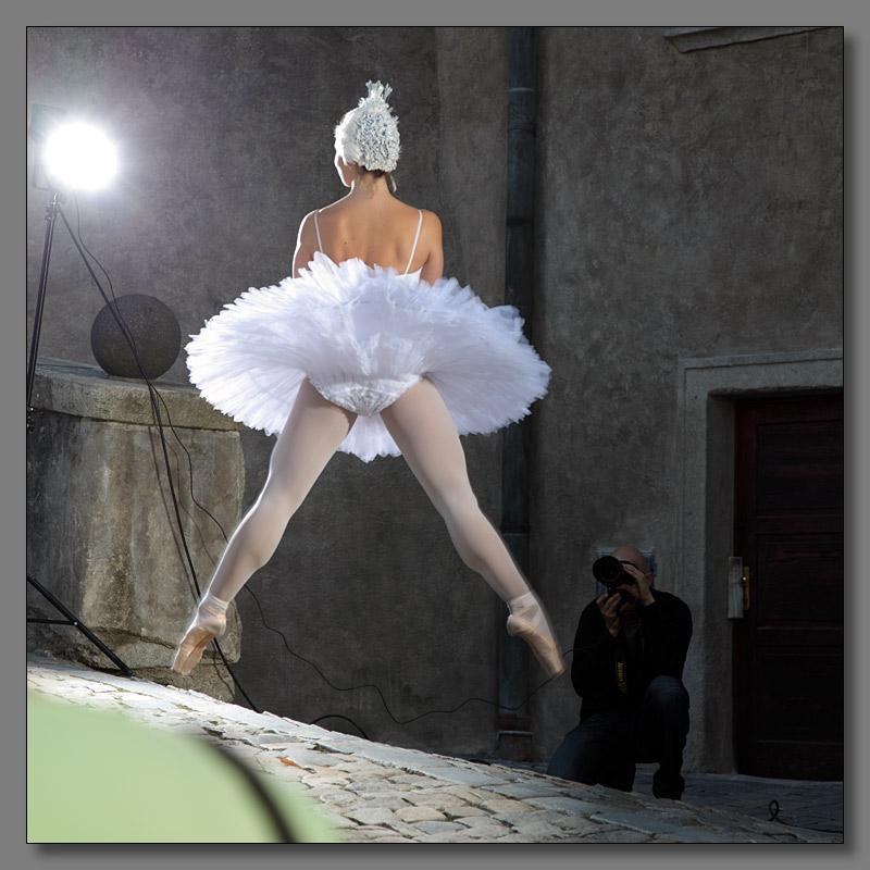"photo ""Ручная синхронизация в одну сотую долю секунды"" tags: portrait, sport, woman"