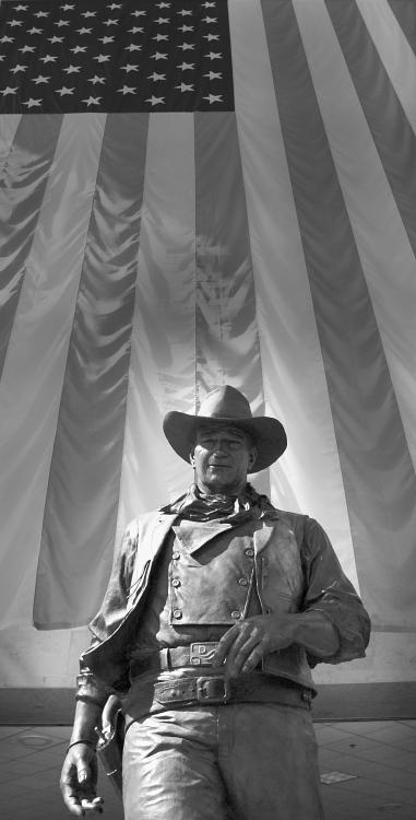 """photo """"American Legend"""" tags: portrait, man"""