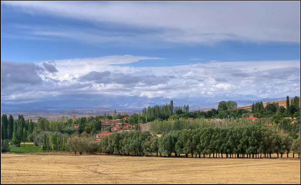 """photo """"landscape"""" tags: landscape, autumn, mountains"""
