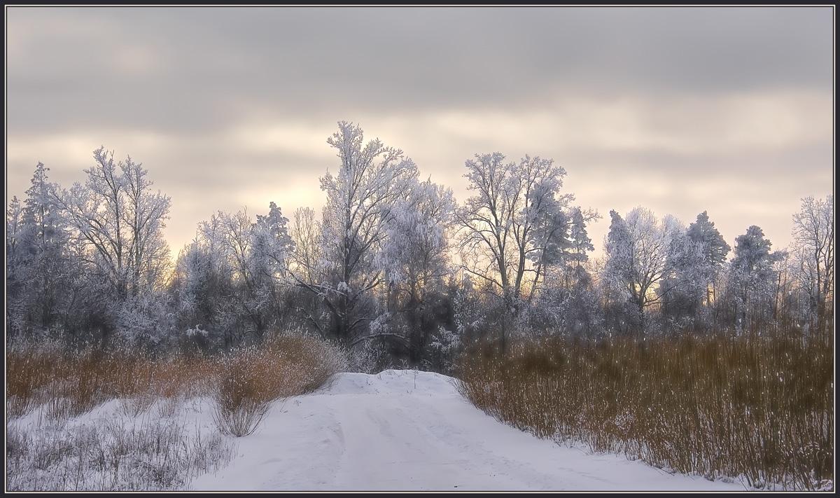 """photo """"Freeze"""" tags: ,"""