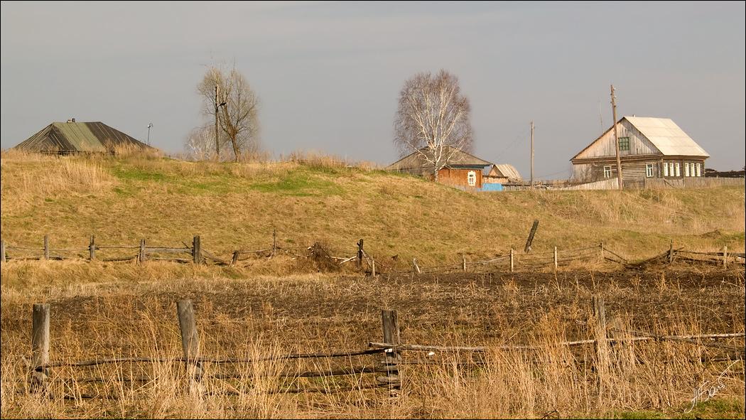 "photo ""[VIII]"" tags: landscape,"