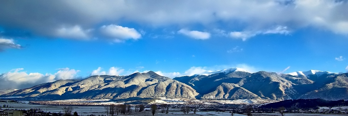 "photo """"RILA"""" tags: landscape, mountains"