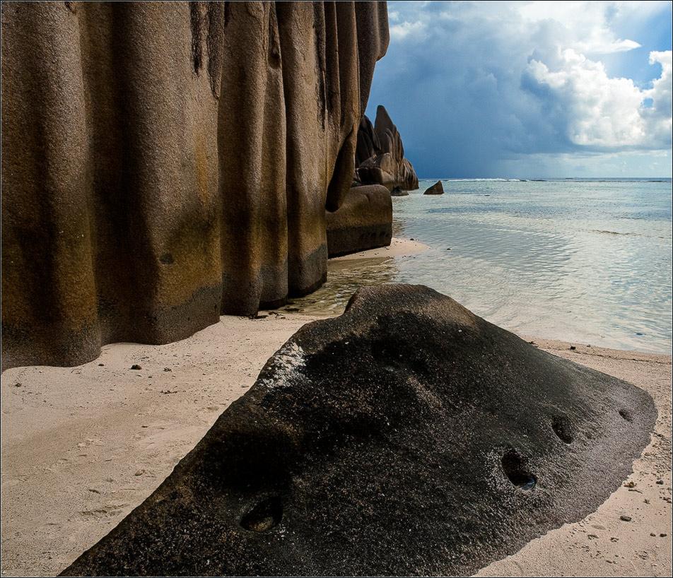 """фото """"***"""" метки: пейзаж, путешествия, Африка"""