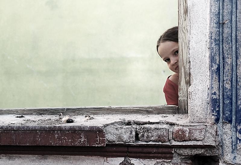 """photo """"***"""" tags: portrait, children"""