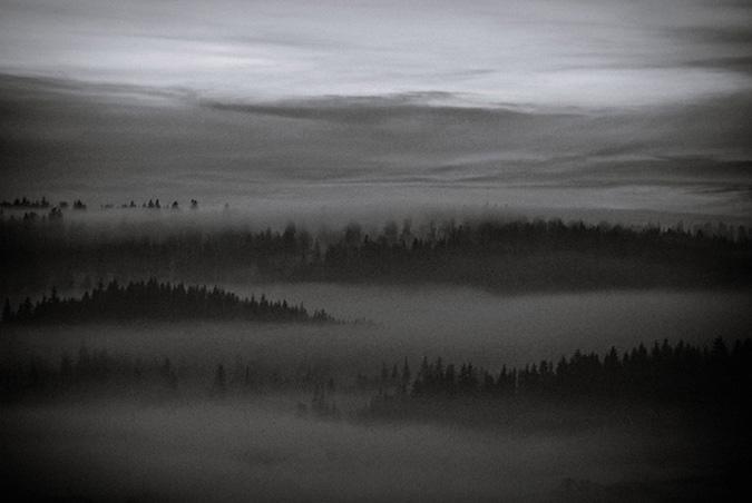 "photo ""ZZZ"" tags: landscape, mountains, winter"