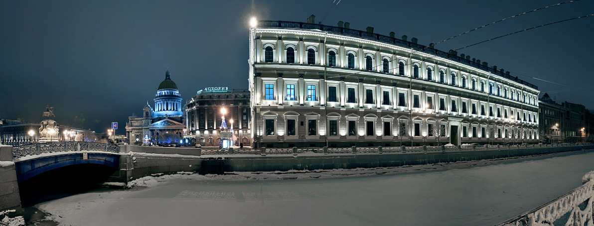 "фото """"синий мост"""" метки: архитектура, город, пейзаж,"