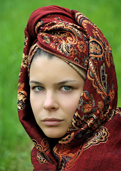"photo ""Whispering Dreams"" tags: portrait, woman"
