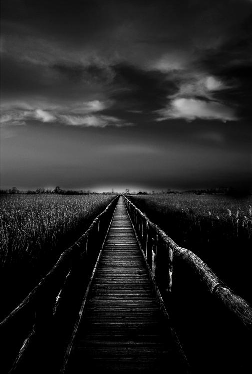 """photo """"/ \"""" tags: landscape,"""