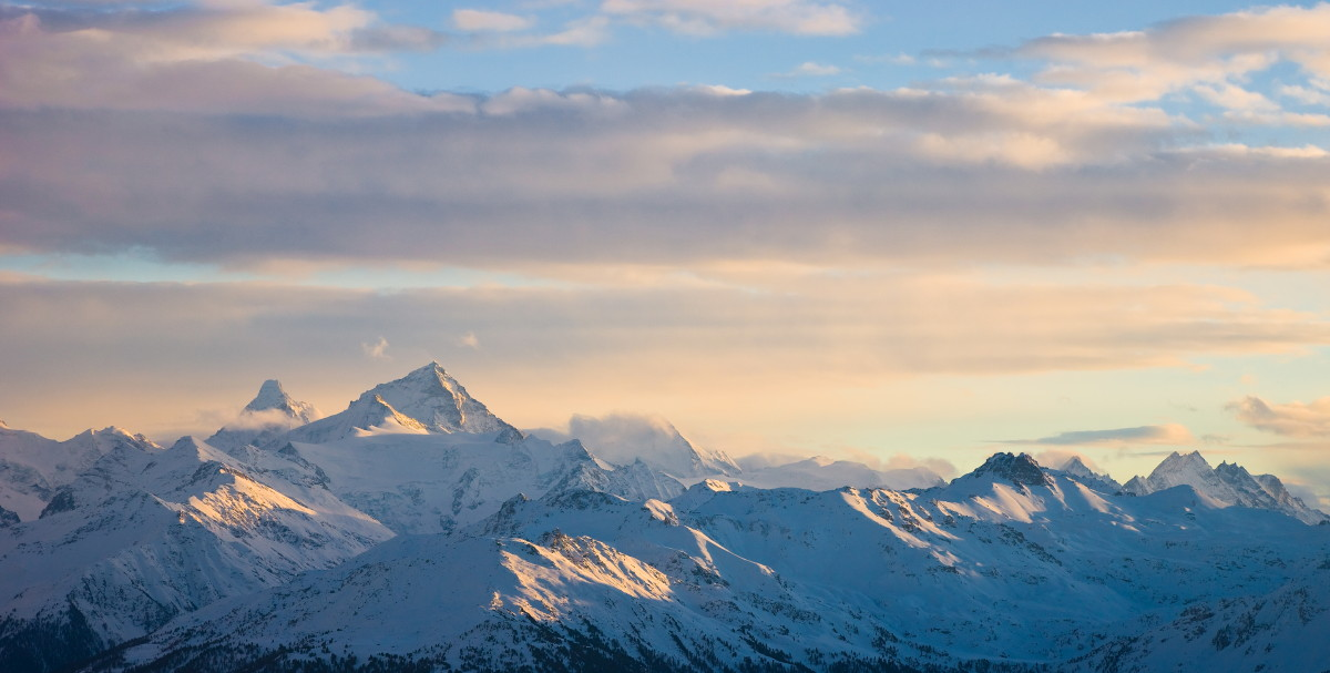 """photo """"***"""" tags: landscape, travel, Europe, mountains"""