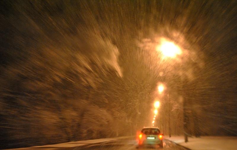 "photo ""WinterSpeed"" tags: ,"