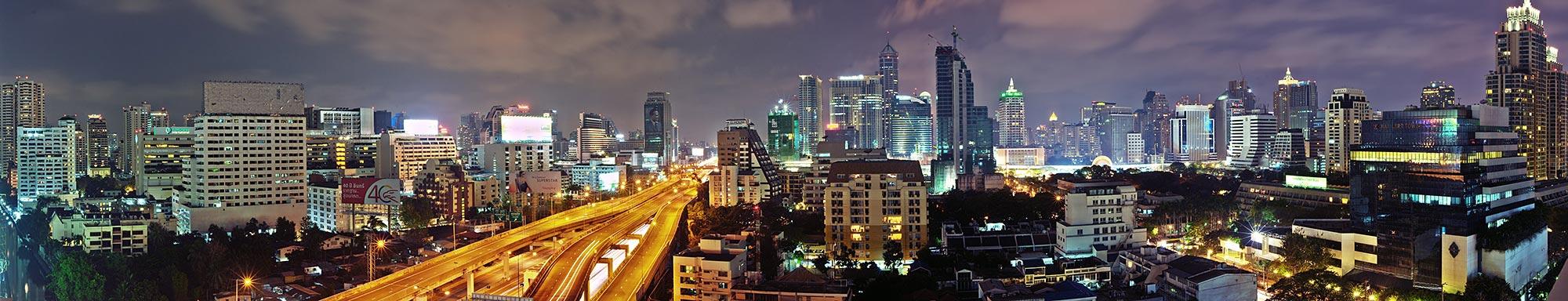 """photo """"Nana"""" tags: panoramic, travel, Asia"""