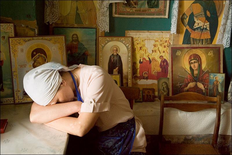 "photo ""Fatigue"" tags: genre, travel, Europe"