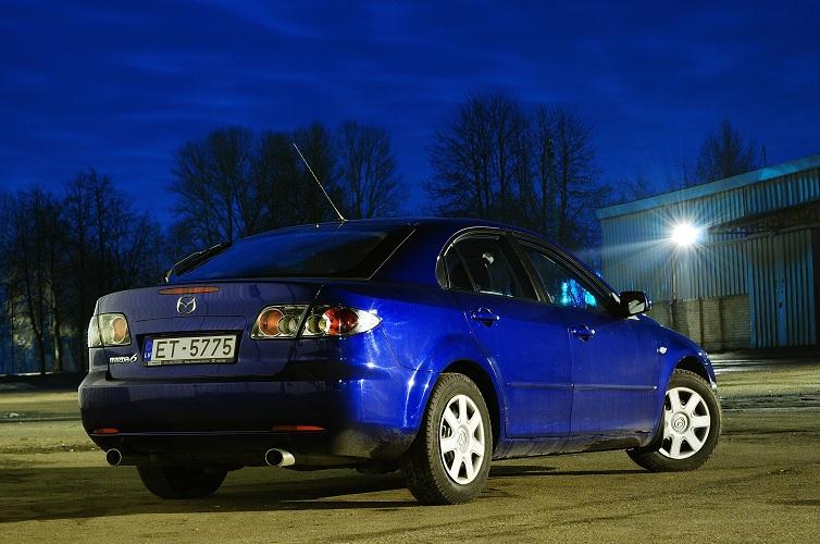 "photo ""Blue"" tags: technics,"