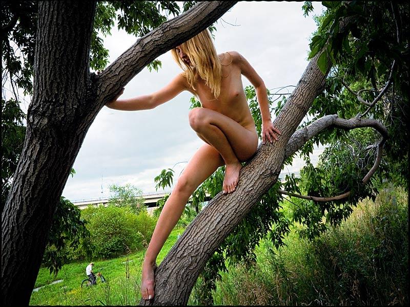 "photo ""Skinny Slim Legs Fetish"" tags: nude, genre,"