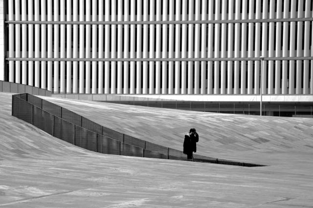 "photo ""... INSIGHT  ..."" tags: travel, city, Europe"