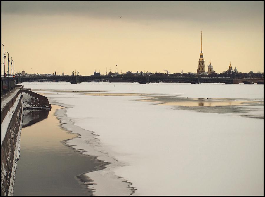 """photo """"***"""" tags: city, architecture, landscape,"""