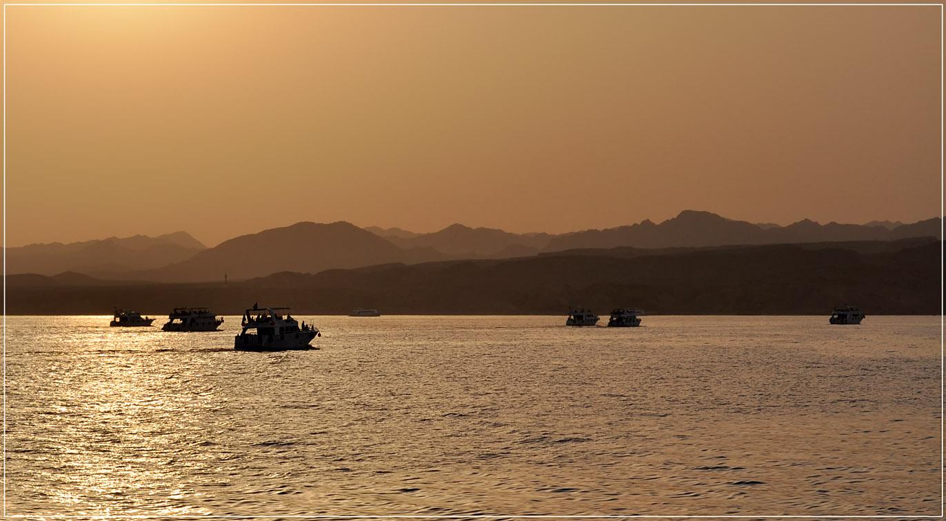 "photo ""***"" tags: landscape, travel, Africa, sunset"