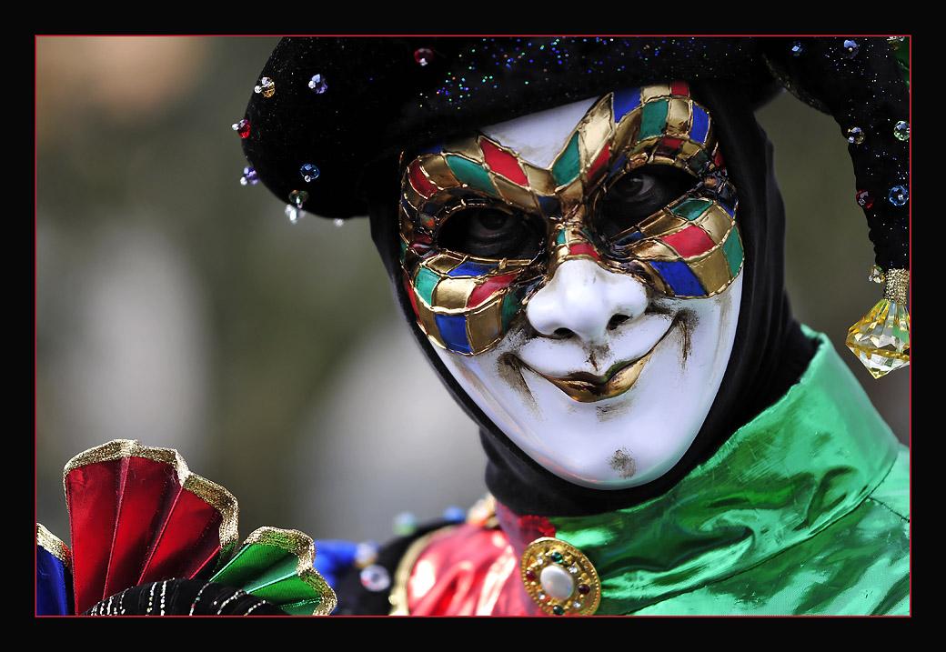 "photo ""Killing Joker"" tags: portrait, reporting, man"