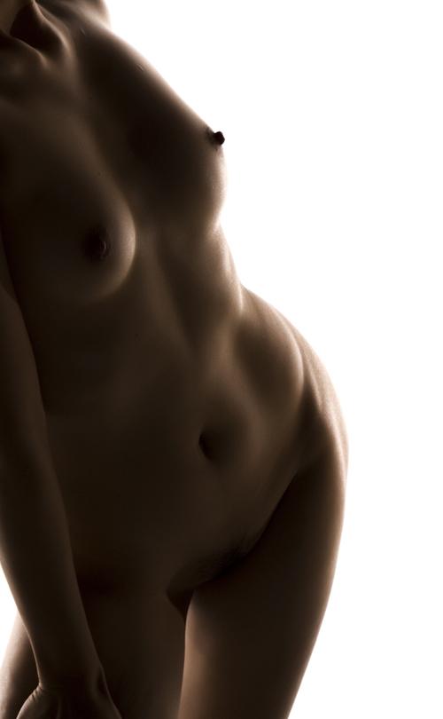 "photo ""nude01"" tags: nude,"