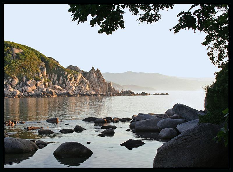 "photo ""***"" tags: landscape, autumn, water"