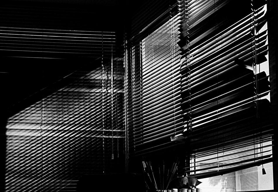"photo ""Shadow"" tags: ,"